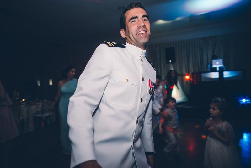 Philadelphia Wedding Photographer - Bernreuther-772.jpg