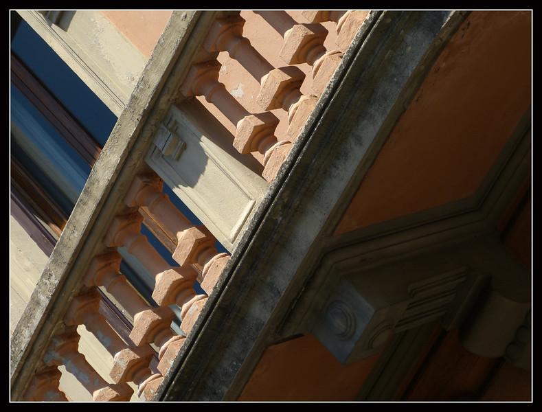 2012-07 Firenze G171.jpg