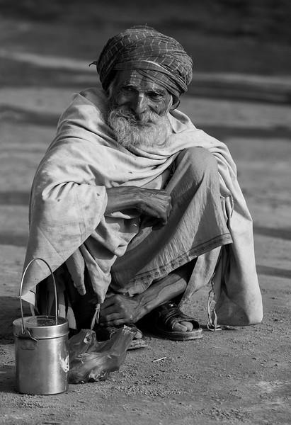 2013-02-20-India-9754-Edit.jpg