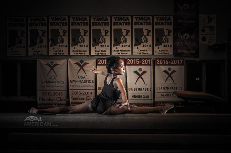 Newport YMCA Gymnastics-89.jpg