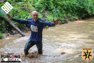 1030-1100 Muddy Furlong