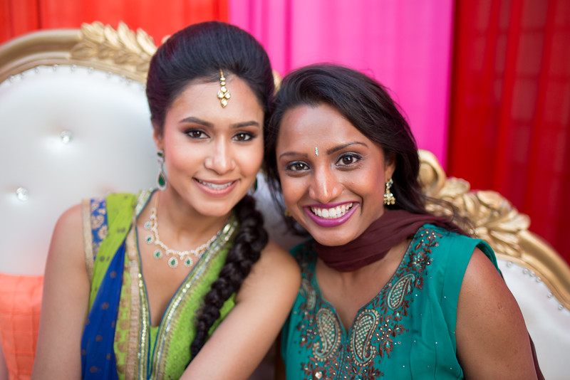 Le Cape Weddings - Shelly and Gursh - Mendhi-61.jpg