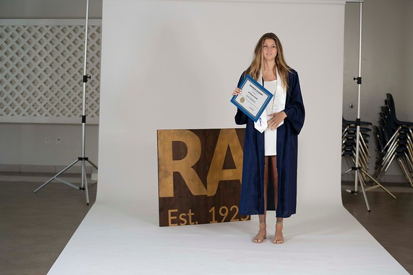 Sophia Angle Graduation - Unedited Proofs Folder Web Size