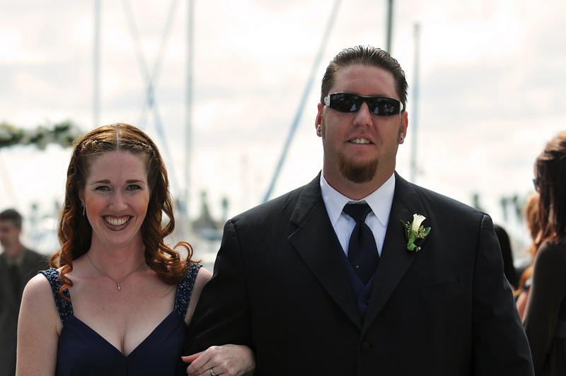 Wedding_0882.jpg