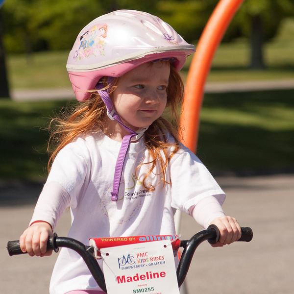 PMC Kids Ride - Shrewsbury 2014-42.jpg