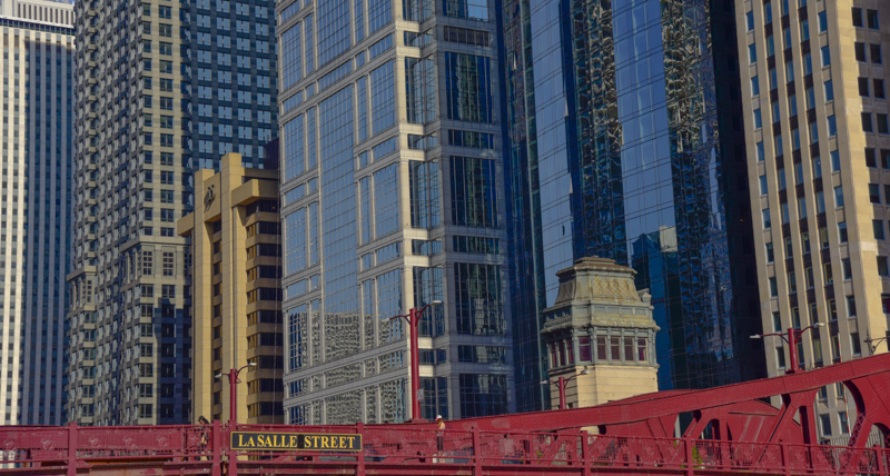 CHICAGO   86