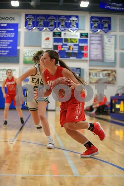 181229_Eagle vs Minico Girls Varsity Basketball