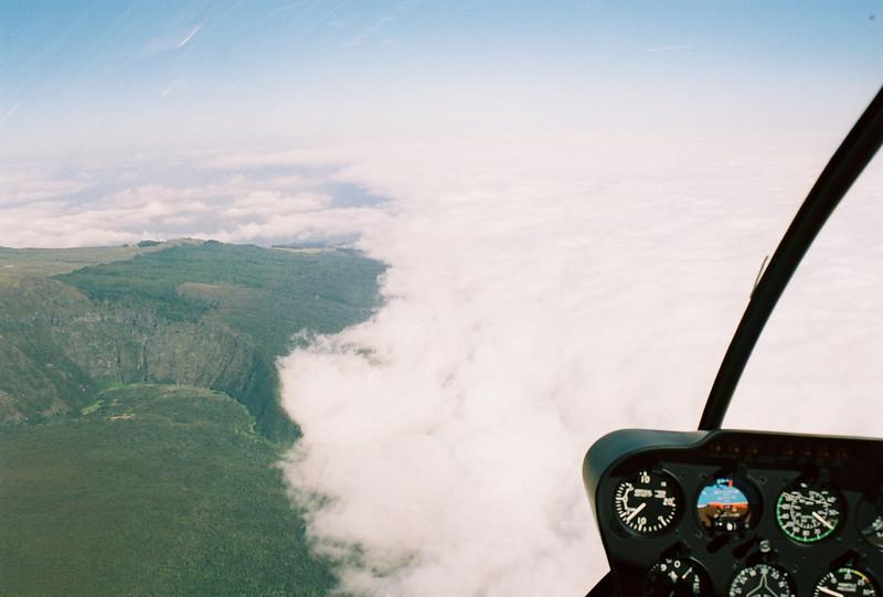 Hawaii-155.jpg