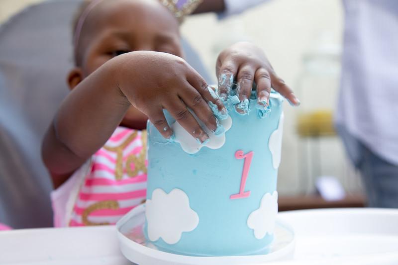 Eniye's First Birthday-233.JPG