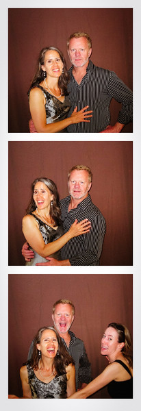 Andrea and Steve-Exposure.jpg