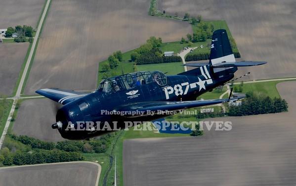 2021 Airshows