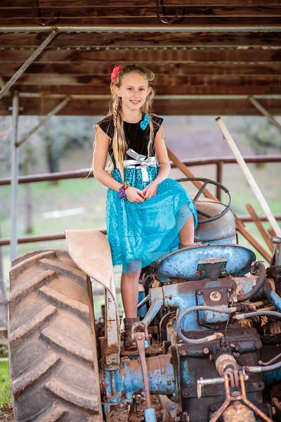 01-06 Savannah's Family-2049.jpg
