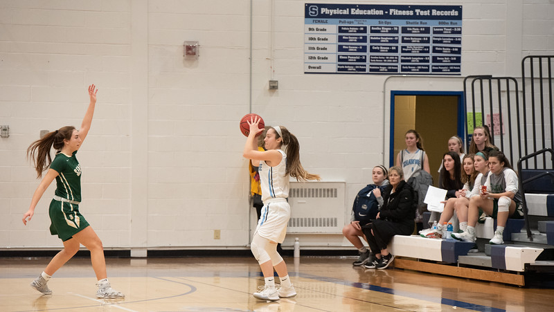 girls basketball vs seneca (40 of 59).jpg