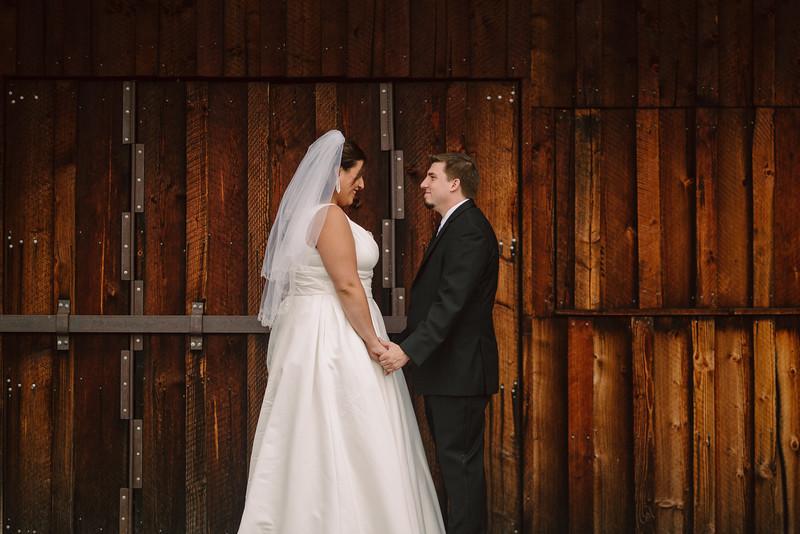 Mann Wedding 2019-10.jpg