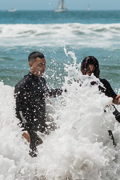 2019_05_18_BeachBaptisms_NL_191.jpg