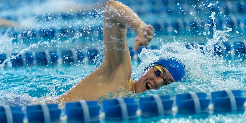 2018_KSMetz_Feb17_SHS Swimming_ State Finals_NIKON D5_5058.jpg