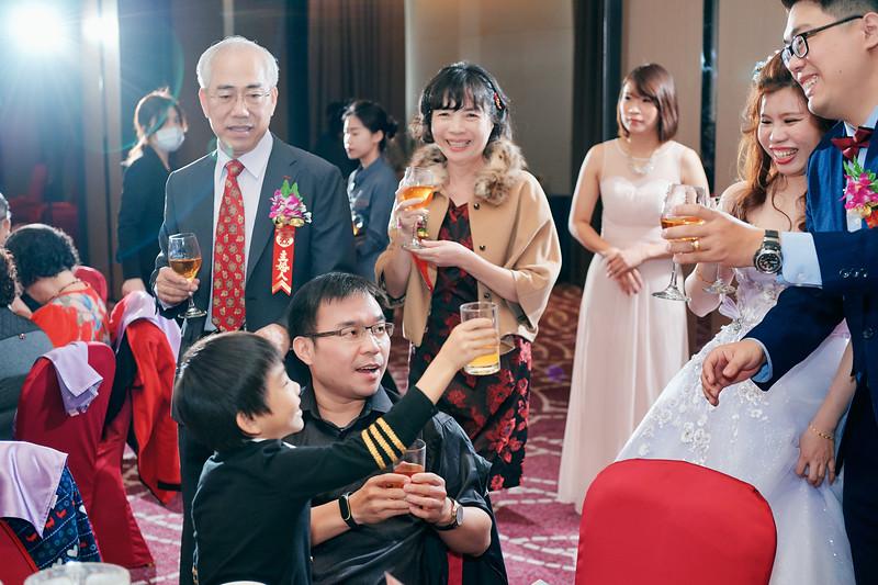 20200112-敬群&雅涵婚禮紀錄-499.jpg