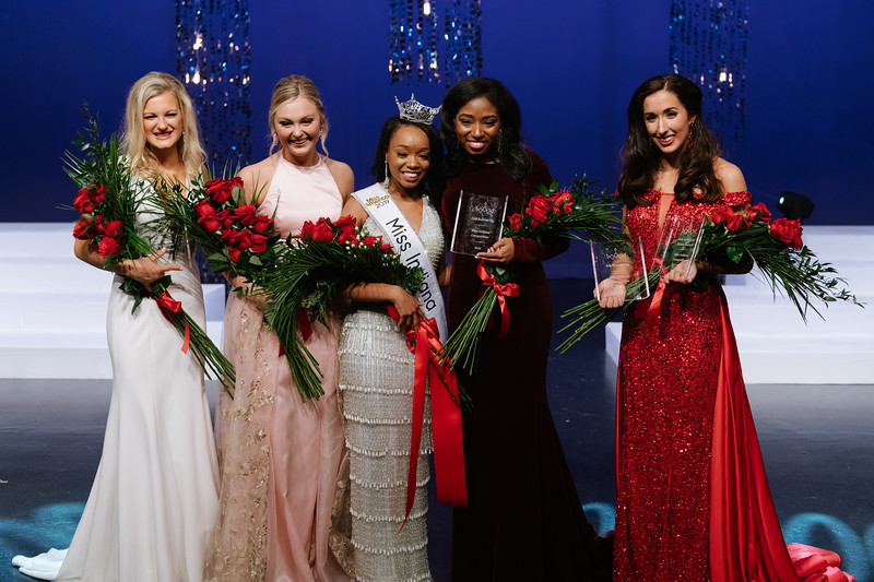 20190615_Miss Indiana Pageant-5186.jpg