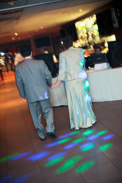 CS-Wedding-1450.jpg