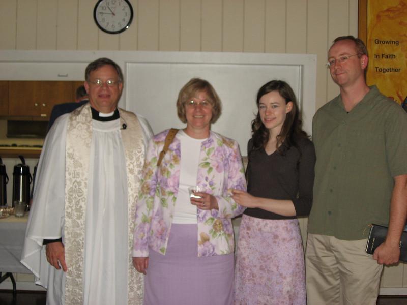 Bishop's Visit 2007 019.jpg