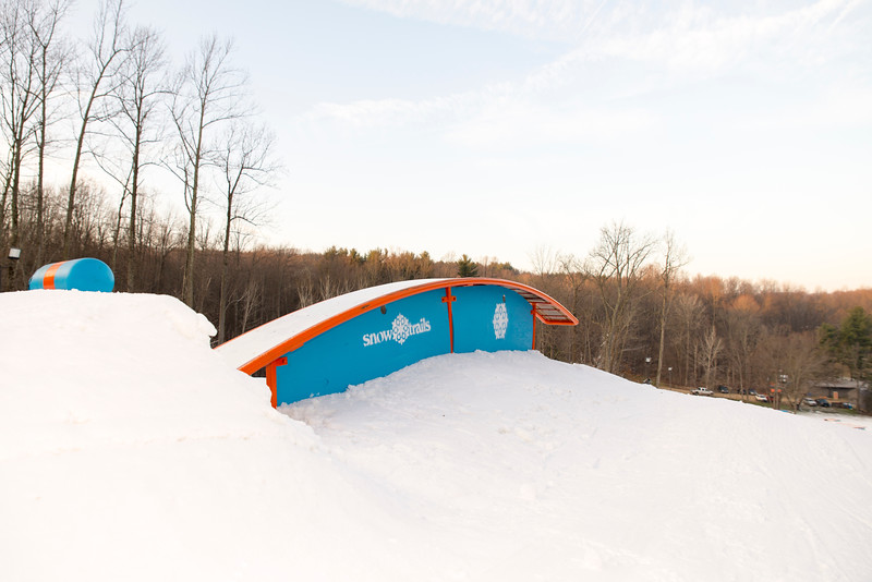 Kick-Off-2014_Snow-Trails-140.jpg
