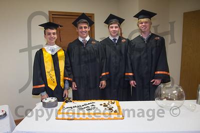 Baccalaureate_051315