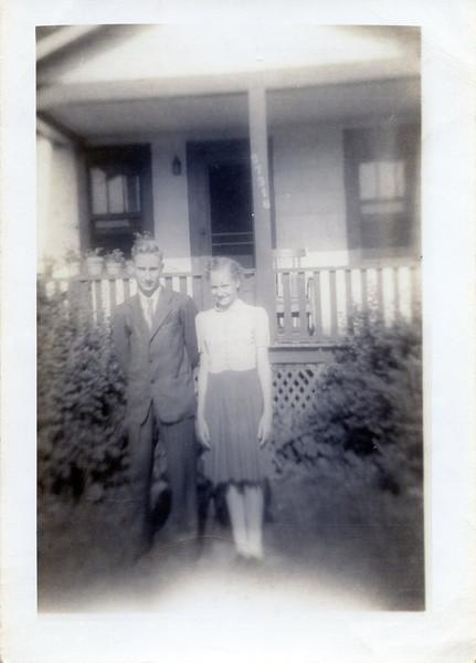 Margaret and George.jpg