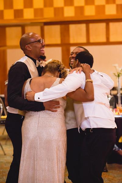 Williams Wedding-3529.jpg