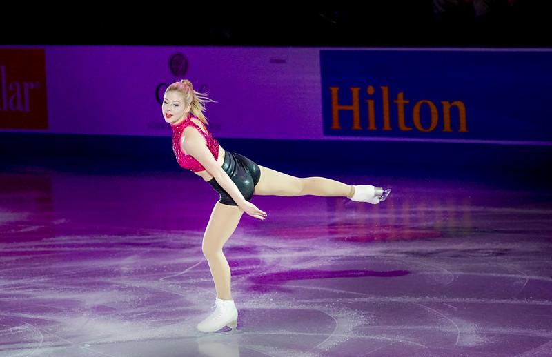 U S skating championship 2015 Gracie Gold.jpg