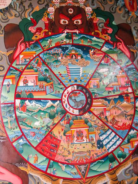 kathmandu-sites-9.jpg