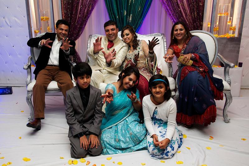 Rahim-Walima-2012-06-02289.jpg