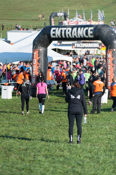 ToughMudder2017 (7 of 376).jpg