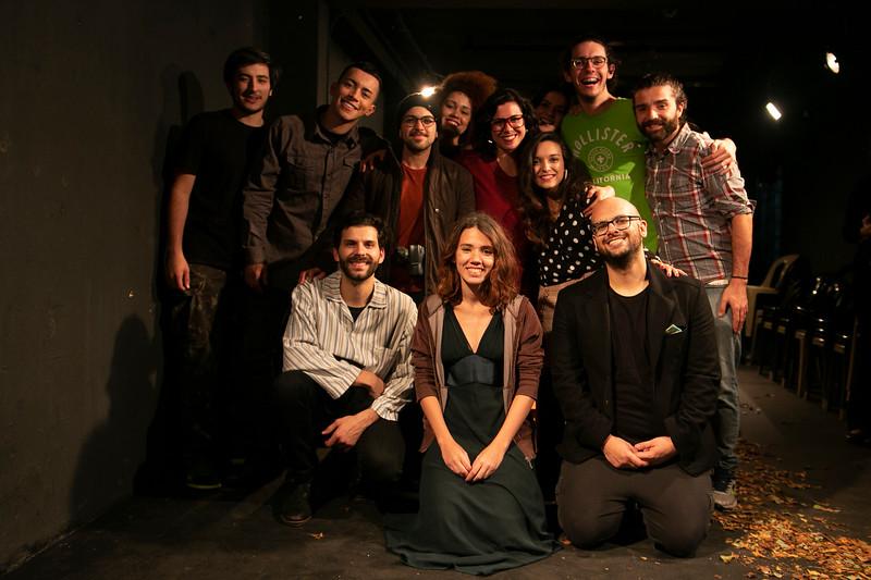 Allan Bravos - Fotografia de Teatro - Indac - Fronteiras-632.jpg