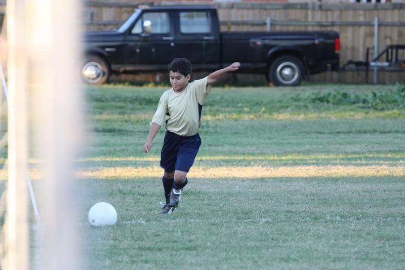 6th Metro Soccer 062.JPG