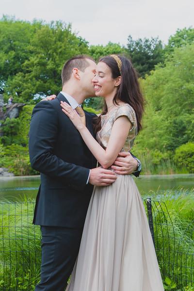 Ismael & Aida - Central Park Wedding-51.jpg