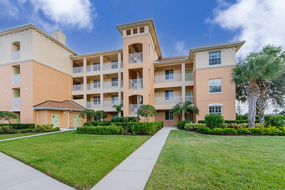 10510 Amiata Way #106, Fort Myers, Fl.