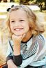 9-10-11_0252-FB-L&TVandelayPremier14