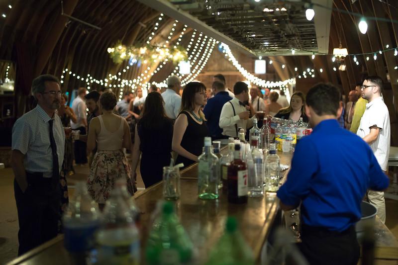 Garrett & Lisa Wedding (742).jpg