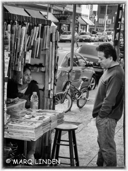 Downtown LA 12302011-034-Edit.jpg