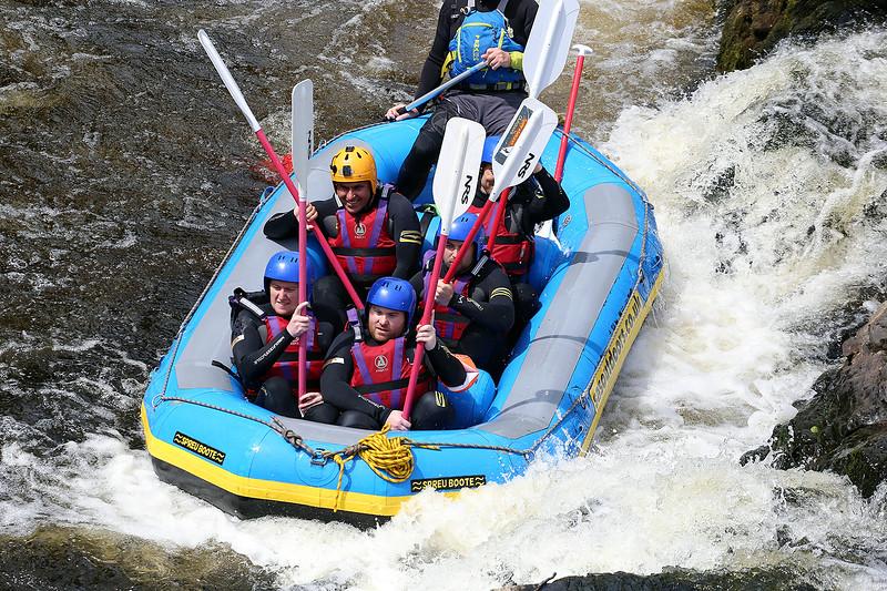 Rafting-0642.jpg