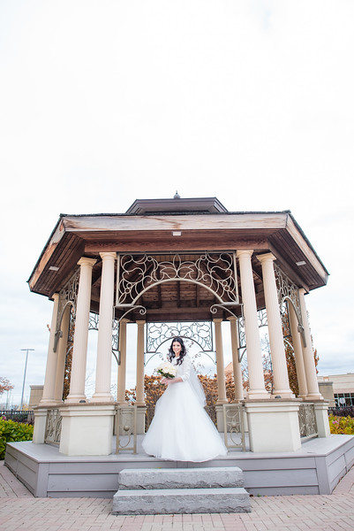 Shira_Lee_Wedding_Highlights-6.jpg