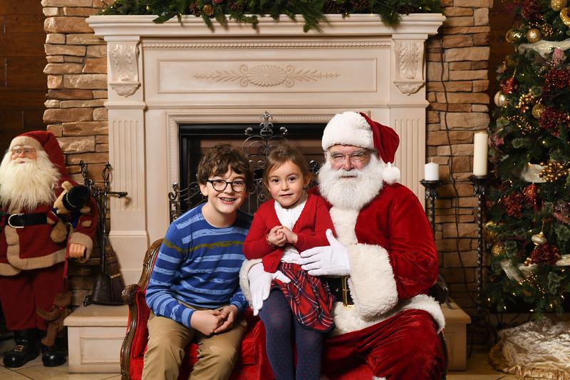 Santa2018.TylerBoye.-177.jpg