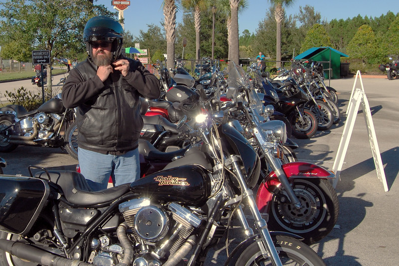 2014 Daytona Beach Biketoberfest (89).JPG