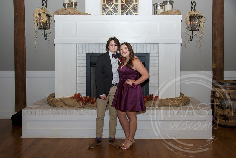 Fall Formal (70 of 209).jpg