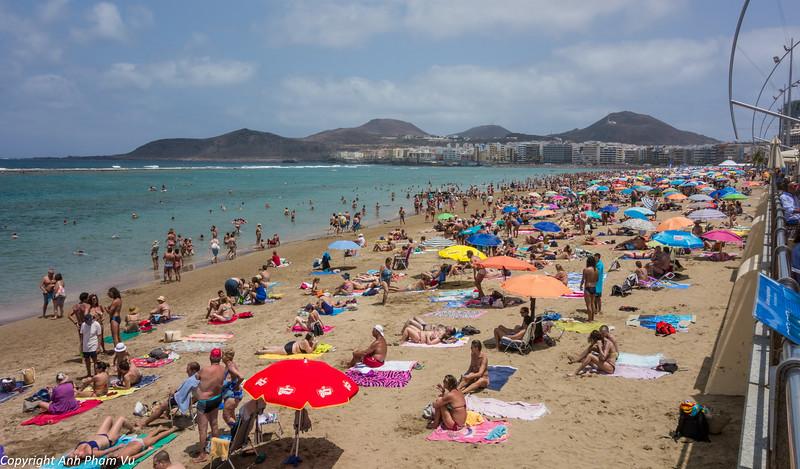 Gran Canaria Aug 2014 239.jpg