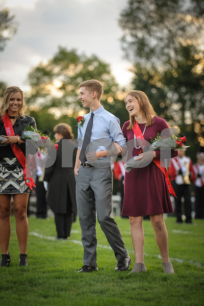 9-28-18 Bluffton HS Homecoming Court-Game-124.jpg