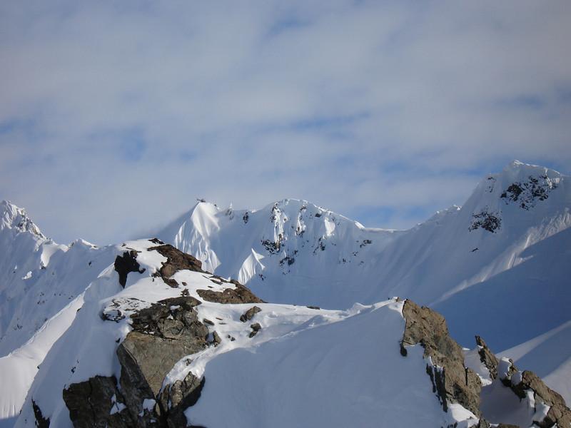 Alaska 2008 267.jpg