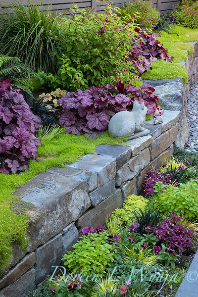 The Chartreuse Garden_1011.jpg