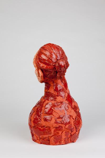 PeterRatto Sculptures-056.jpg