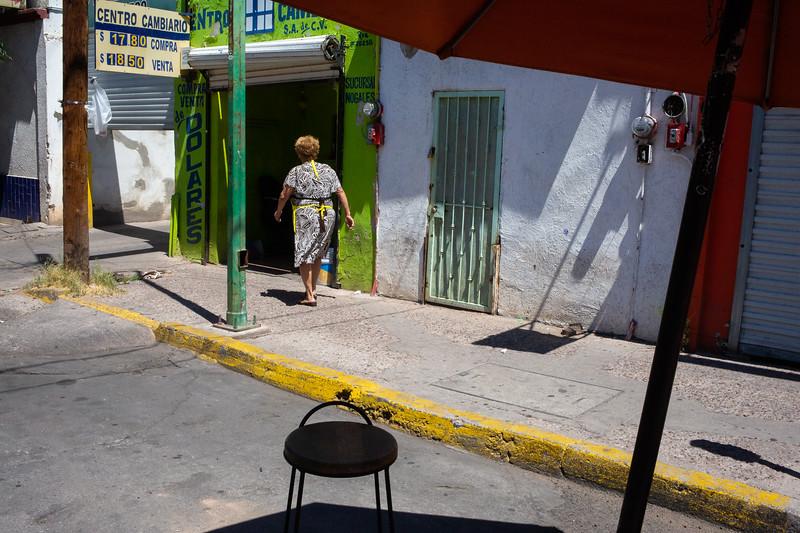 nogales-068.jpg